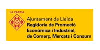 Consum Paeria de Lleida