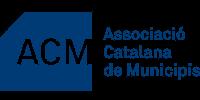 Agència Catalana de Municipis