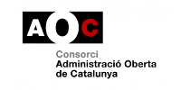 Consorci Administració Oberta de Catalunya