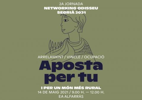 Cartell Networking Odisseu