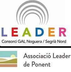 Oberta la 2a convocatòria de les ajudes Leader