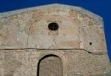 Església de Sant Gaietà d'Aitona
