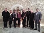 Segrià Turisme - Guardó Camins Aida Flix