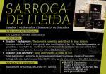 Camins d'or líquid - Sarroca de Lleida