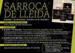 Camins d'Or Líquid al Segrià Sec - Sarroca de Lleida